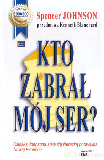 kto-zabral-moj-ser-spencer-johnson